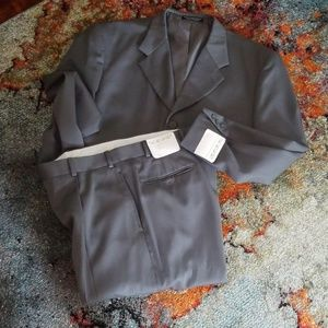 Other - NWT ALLYN SAINT GEORGE SUIT JACKET & PANTS